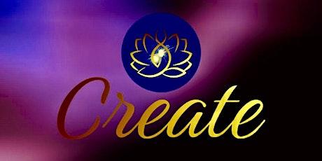 CREATE ! - SUCCESS !! tickets