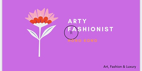 Popping Up with Art & Jewellery tickets