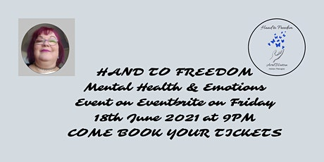 Improve Mental Health, Anxiety/Depression through using Silent Counselling tickets