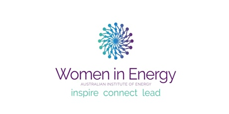 WiE |Challenges of Integrating Clean Energy into the WA grid| Thurs,1 July tickets