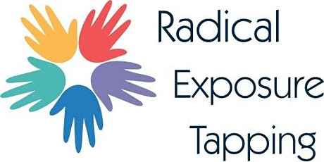 Radical Exposure Tapping  Advanced Practice with Laurie MacKinnon tickets