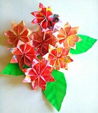 Happy Origami Wonderland tickets