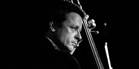 Ocean View Jazz Lunch 'Songs of Sinatra' with The Danny Moss Jnr Trio tickets