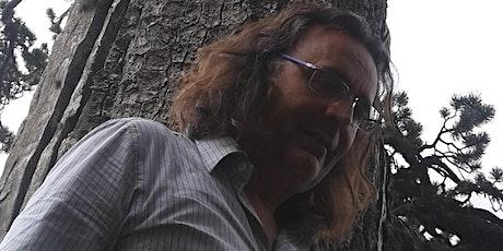 Gianluca Piovesan | NaturArte Trekking biglietti