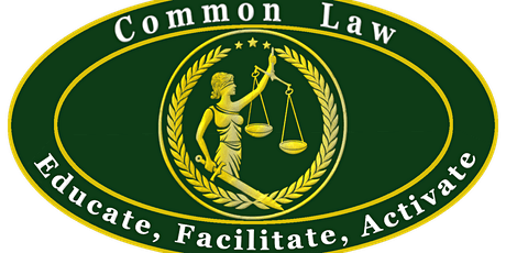Common Law Brisbane South tickets