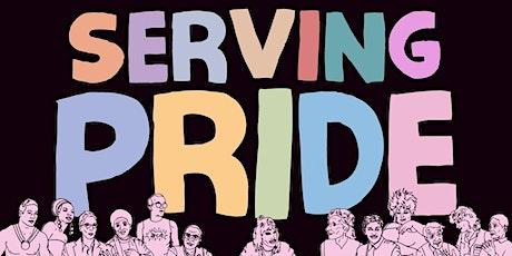 Monthly Social Dinner (LGBTQ Women of Darwin) - GAMES NIGHT! tickets