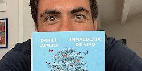 Presentazione a Bologna con Daniel Lumera   La Lezione della Farfalla biglietti