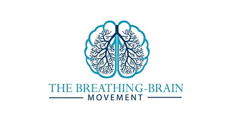 A Moment to Breathe: 2021 Retreat Online Taster tickets