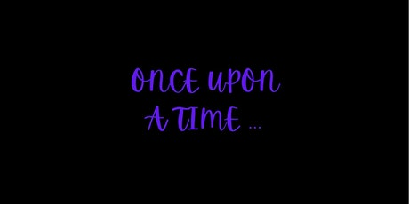 ONCE UPON A TIME - A Poetry Showcase tickets