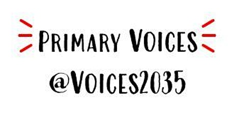 Primary Voices - Educate the Educators tickets