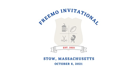 Matt Freeman Memorial Golf Tournament tickets