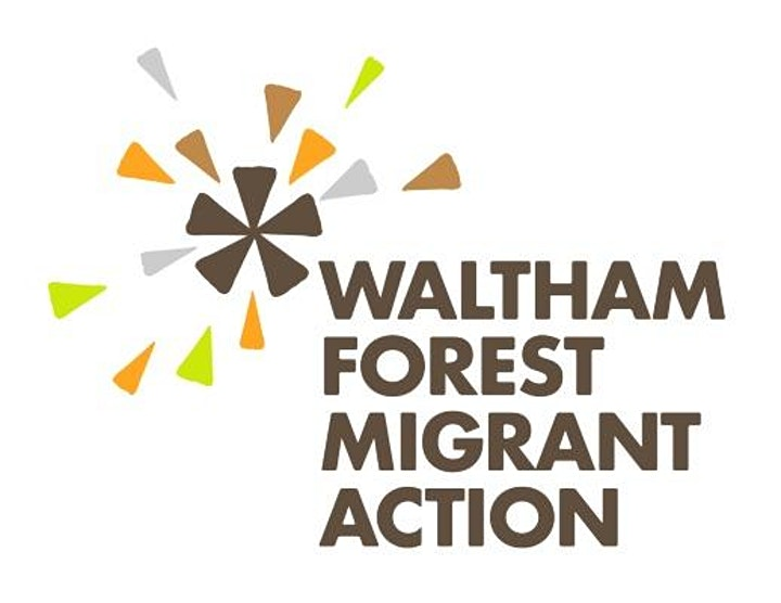 Waltham Forest Migrant Action Summer Quiz image