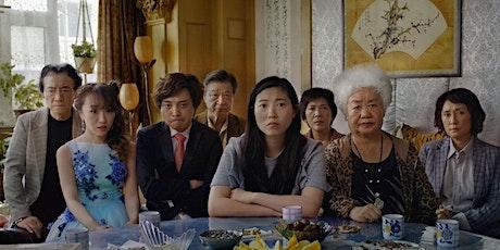 THE FAREWELL - Una bugia buona di Lulu Wang biglietti
