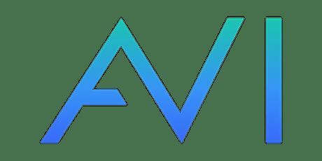 Accelerate VI Pre-Accelerator Startup Showcase tickets