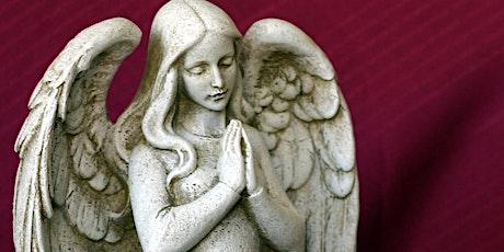 Holy Angels Italian Sunday Mass tickets