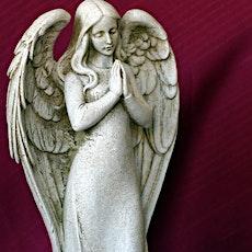 Holy Angels Sunday Mass tickets