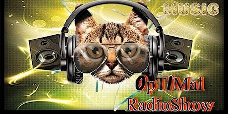 Optimal Radio Show Tickets