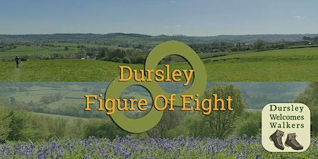 Dursley Figure of Eight: Eastern Loop tickets