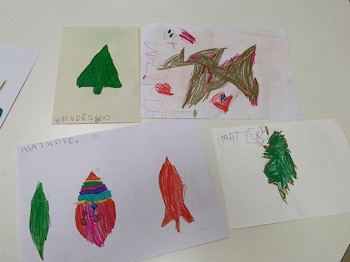 Immagine Montessori e Oltre - Secondo Seminario