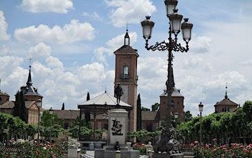 Alcalá Esencial entradas