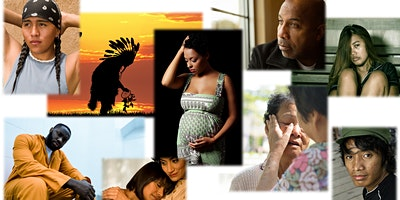 Racial & Cultural Diversity 2: Working with  Intergenerational Trauma