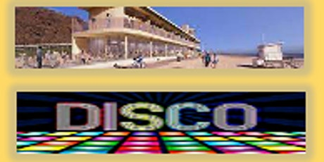 OUT STAKE SA SIGN UP  - Beach & Disco tickets