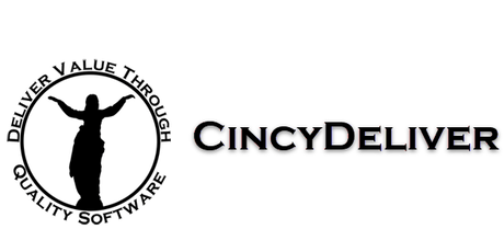 CincyDeliver 2021 tickets