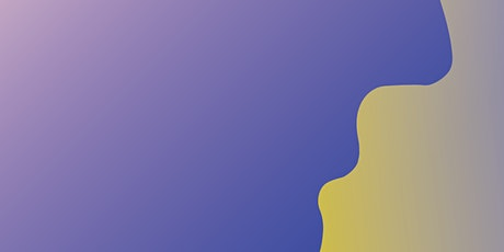 07/29: SF/Bay Area: Virtual Conscious Dating Experience: Women x Men tickets
