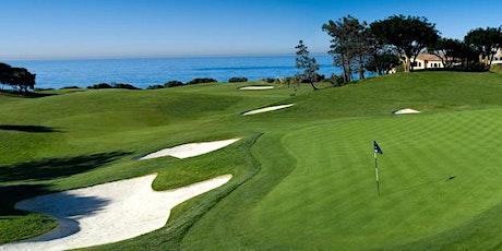 San Juan Hills Golf Outing - Saturday July 24, 2021 tickets
