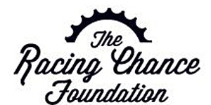 Racing Chance Foundation 2015 Winter Programme - Ride...