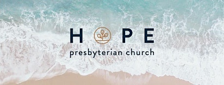 Hope PC Outdoor Worship Service - Sunday, June 27, 2021 tickets