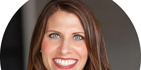 AADOM Chapter Meeting:  In-House Plans with Megan Lohman, of Plan Forward tickets