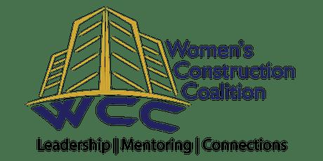 WCC Coronado Municipal Course Golf Clinic - June 29th tickets