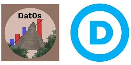 A Data Conversation with the Democratic National Committee entradas