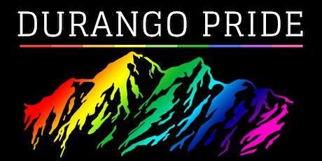 DRAGRANGO 2021 tickets
