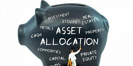 Investment Planning: Economic Cycles and Asset Allocation tickets