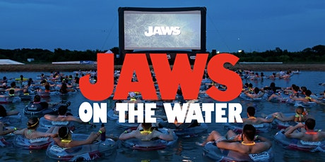 JAWS on the Water tickets