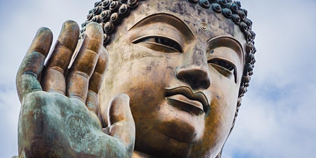 One-Day Retreat: Transforming Mindfulness into A Path of Compassion tickets