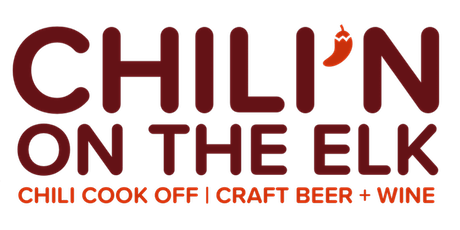 Chili'N on the Elk - Beer & Wine Festival tickets