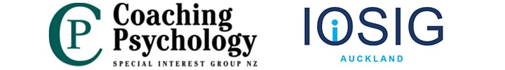 AUCKLAND IO PSYCHOLOGY SIG: Exploring Self Practice and Self Reflection image
