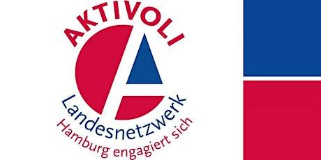 Workshop 1 - Diskriminierung entgegentreten Tickets