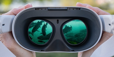 Uninterrupted VR OnLocation (Burnaby) tickets