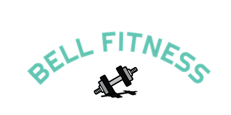 3 FREE PERSONAL TRAINING SESSIONS tickets