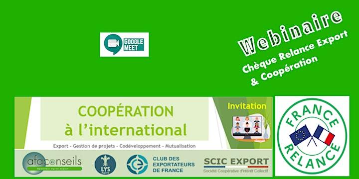 Image pour C_Webinaire-Coopération International