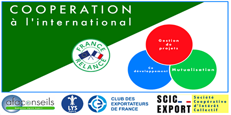 C_Webinaire-Coopération International billets