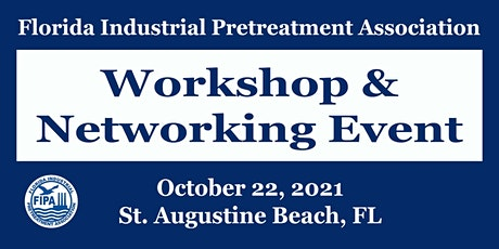 Workshop & Networking Event tickets