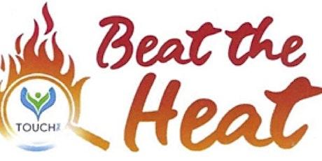 Beat the Heat Trivia Night tickets
