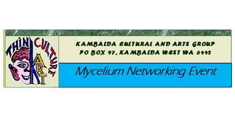 Kambalda Networking Event tickets