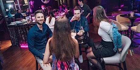 UK Returnees & Expats Cocktail Party 英国海归&英国人士专场鸡尾酒会 tickets