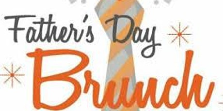Magnolia Street Father's Day Brunch Buffet 2021 tickets